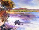 Lake Hotel, Killarney