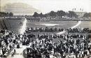 1911-27th-May-Celebration-of-Kings-Birthday