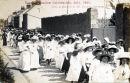 1911-July-Vale-Coronation-Celebration