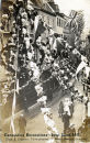 1911 June 22nd Coronation Decorations