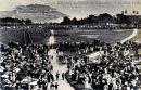 1913-June-3rd-Kings-Birthday-Celebration
