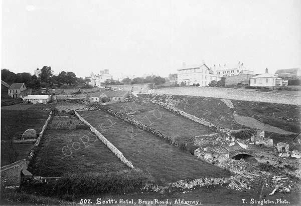 507-Scott's-Hotel-Alderney