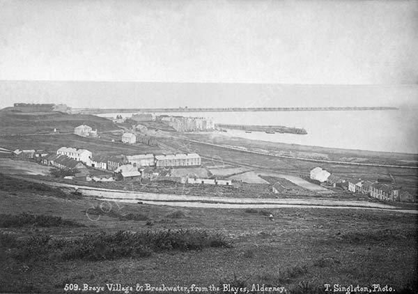509-Braye-Village-Alderney