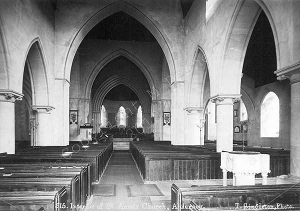 515-interior-St-Anne's-Church-Alderney