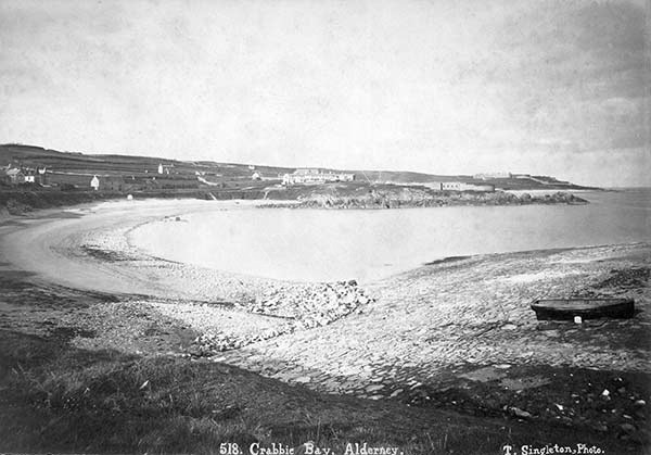 518-Crabbie-Bay-Alderney