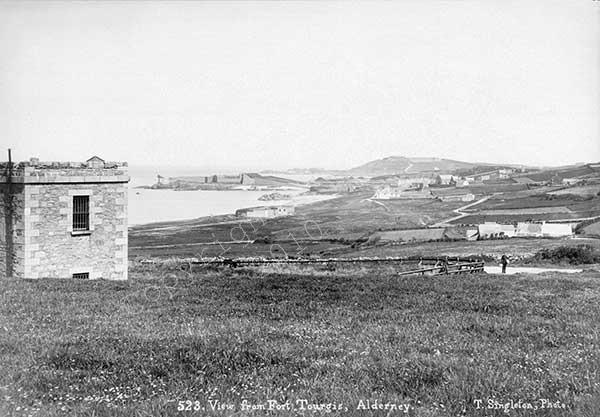 523-Fort-Tourgis-Alderney