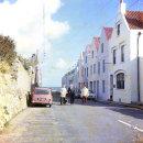 Braye street