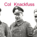Col Knackfuss