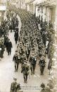 Guernsey War Contingent --R I