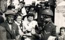 Liberation Day 1945