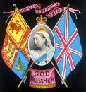 Longest British Reign