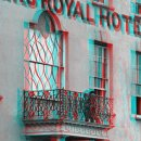 Royal-Hotel-Balcony-600