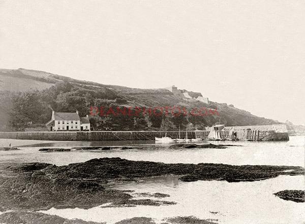 Rozel-bay-Jersey-1900
