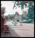 St-Andrew's-Church-Hutton-3d-3