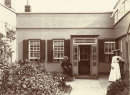 Stopford-Cottage-Jersey-1900-EH