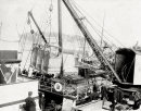 Unloading-at-the-docks-St-Peter-Port-c-1900