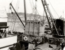 Unloading-at-the-docks-no-2-St-Peter-Port-c-1900