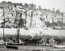 St Peter Port 1874