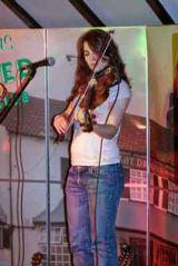Katriona Gilmour