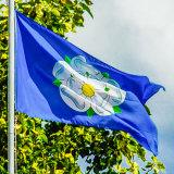 Yorkshire Flag mg 0066