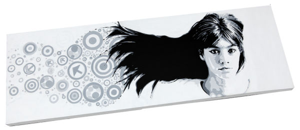 FRANCOISE HAIR