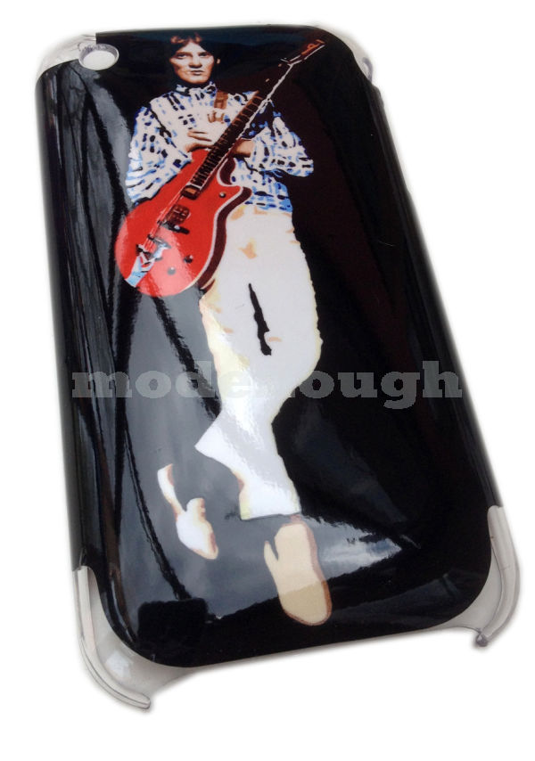 STEVE MARRIOTT PHONE COVER