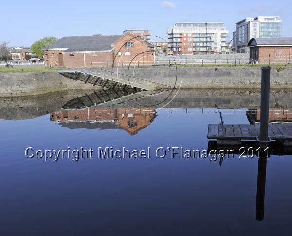 River Shannon, Limerick Ref. # DSC6857.1
