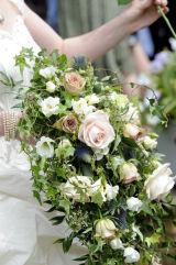 The Bouquet.