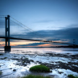 Severn Bridge Blues