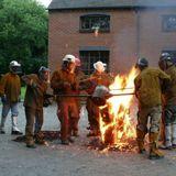 Iron Casting