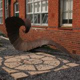 Golden Hillock School Memorial 2012