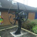Randlay Primary School