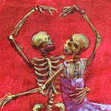 Skeleton Ballet