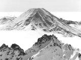 109-The Pinnacles and Ngauruhoe