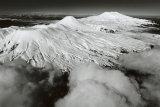 140-The Three Volcanoes