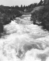 230-Huka Falls the Power