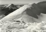 260-Mountain Solitude