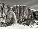 318-Taranaki Falls