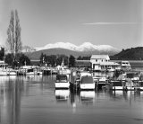 400-Taupo Boat Harbour