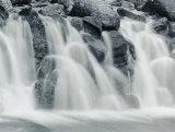403-Mahui Rapids