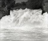 404-Huka Falls