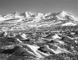 412-Ruapehu from Rangipo Desert