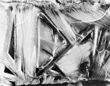 414-Ice Patterns