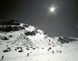 418-Sunburst over Tongariro