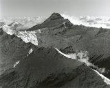 501-Mt Aspiring