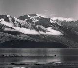 510-Lake Wanaka