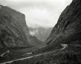 513-Road to Milford Sound