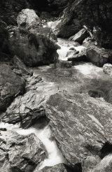 525-Dart River