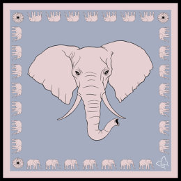 The Elephant Collection