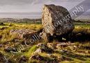 Arthurs Stone Landscape 03